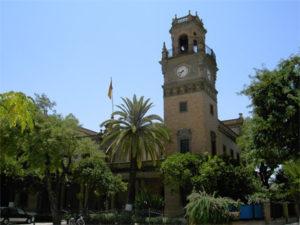 El Ayuntamiento propone una reforma del PGOU para proteger una treintena de edificios regionalistas