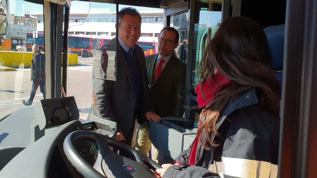 Juan Espadas seguirá siendo el alcalde de Sevilla