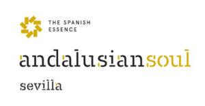 La marca turística Andalusian Soul continúa su andadura