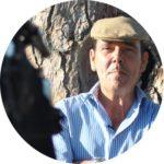 Víctor Gª Rayo