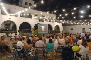 Los veranillos del Alamillo cumplen 20 años