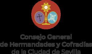 El Consejo de Hermandades renueva su imagen