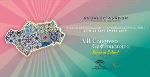 Ángel León y Dani García serán los coordinadores del VII Congreso gastronómico Andalucía Sabor