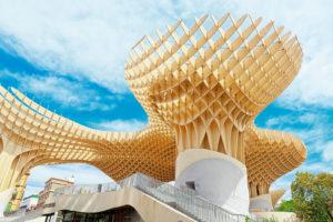 El Antiquarium acogerá el I Salón del Viaje de Sevilla