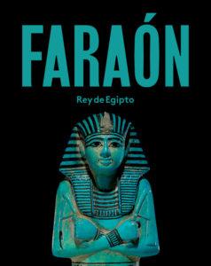 El antiguo Egipto del British Museum abre la nueva temporada en CaixaForum