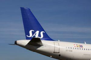 El Aeropuerto estrenará conexión directa con Estocolmo tras registrar el mejor agosto de su historia