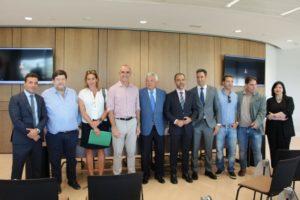 Vuelve Andalucía 360º para colocar a Sevilla como capital de Europa a nivel gastronómico