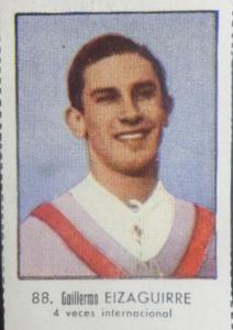 Sevilla Fútbol Club. 114 años de Gloria y Honor