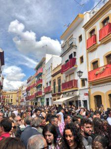 'Guía de Triana, un barrio universal', para conocer el arrabal desde dentro