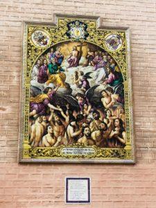 La Sacramental de San Pedro aprueba en Cabildo la reforma de sus Reglas