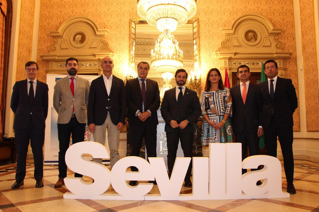 La V Cumbre Mundial de Asociaciones de Agencias de Viajes atraerá a más de 60 países