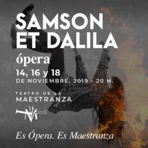 El Maestranza lleva la ópera al centro comercial Torre Sevilla