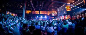 DreamHack Sevilla acogerá la mayor competición de esports nunca vista en Andalucía