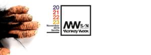 Monkey Week regresa esta semana con más de 160 conciertos y showcases