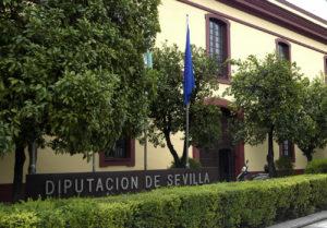 El Pleno de la Diputación aprueba el Presupuesto de 2020, centrado en dinamizar el empleo
