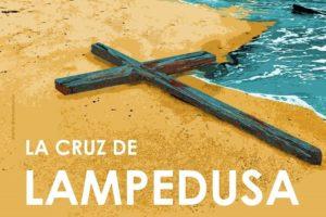 """La Cruz de Lampedusa llega a la Catedral para """"combatir la globalización de la indiferencia"""""""