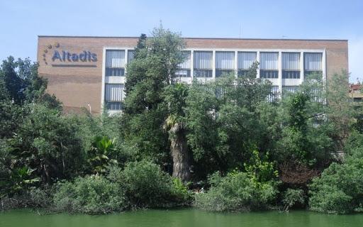 Acuerdo para el desbloqueo de la antigua fábrica de tabacos de Los Remedios