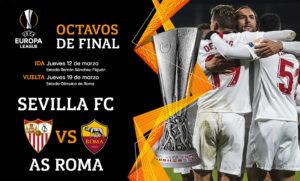 La Roma cancela el viaje a Sevilla