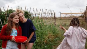 """""""Un día una película"""", la propuesta del Festival de Cine de Sevilla para ver en casa"""