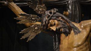 """""""Las procesiones que enriquecen los días de la Semana Santa"""" podrán ser trasladadas a septiembre"""