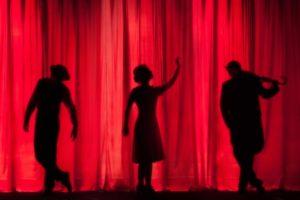"""El """"IX Ciclo de Teatro de Mujeres"""" dará visibilidad a las Asociaciones de Mujeres  sevillanas"""