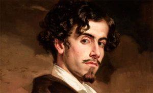 Sevilla rinde un homenaje virtual a Gustavo Adolfo Bécquer en el Día Mundial de la Poesía