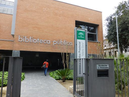 2.757 libros electrónicos gratis de la Red Municipal de Bibliotecas