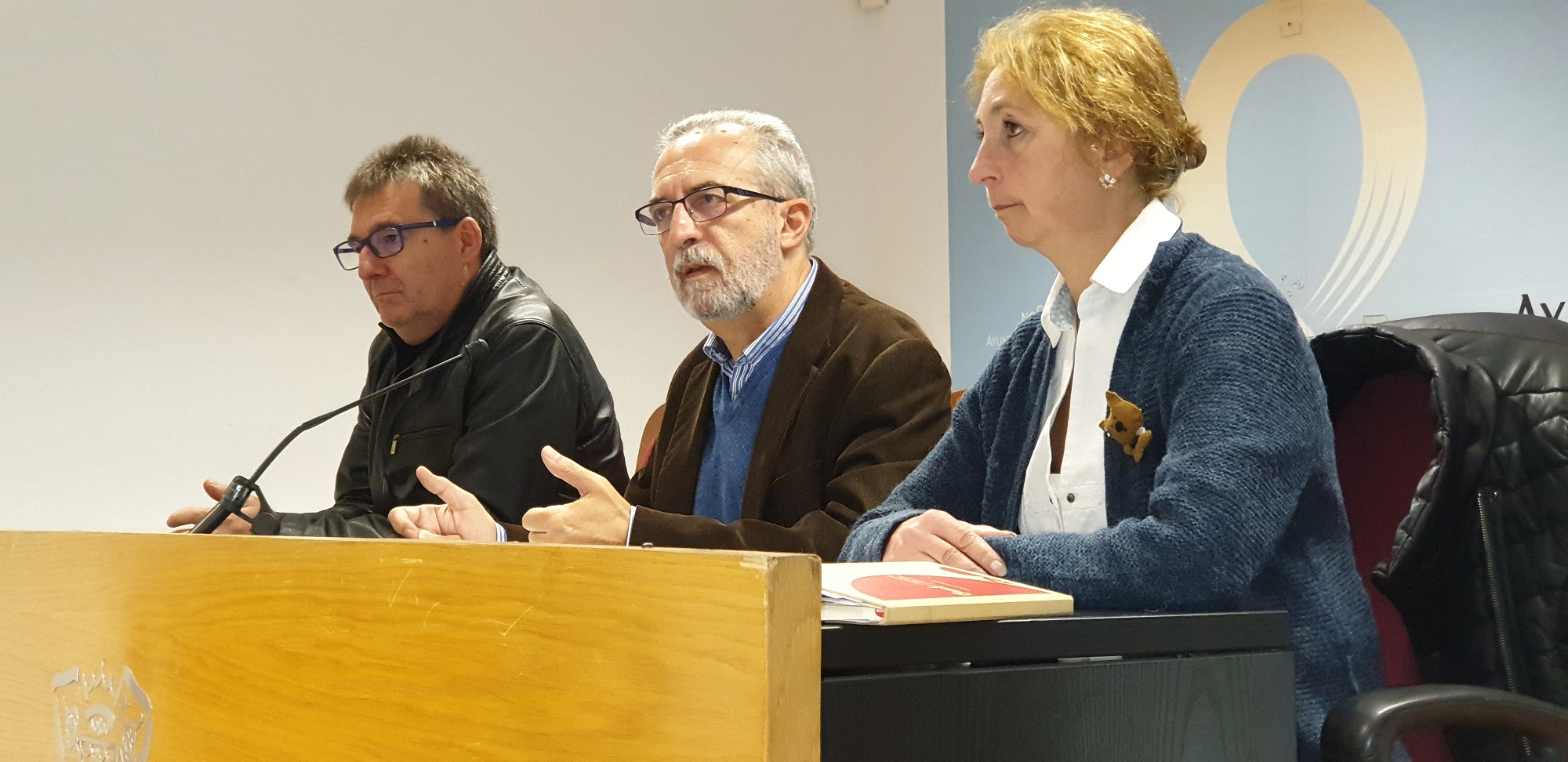Plan extraordinario de emergencia municipal dotado con 400.000 euros para ayudar a los más vulnerables por la crisis sanitaria