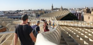 Nuevo plan turístico 2021-2024 para reactivar el sector tras la crisis