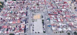El PIVE Diamantino García alerta de la situación en Torreblanca