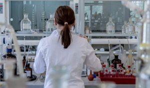 Dos centros sevillanos de investigación acreditados para hacer pruebas del COVID-19