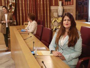 Adelante Sevilla reclama una ventanilla única para las personas afectadas por la crisis del Covid-19