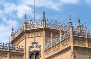 Comienzan los trámites para el museo dedicado al regionalismo y a Aníbal González