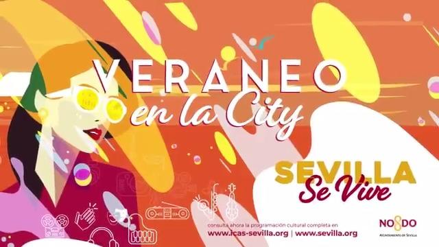"""Este año, """"Veraneo en la city"""" con más de 300 espectáculos culturales"""