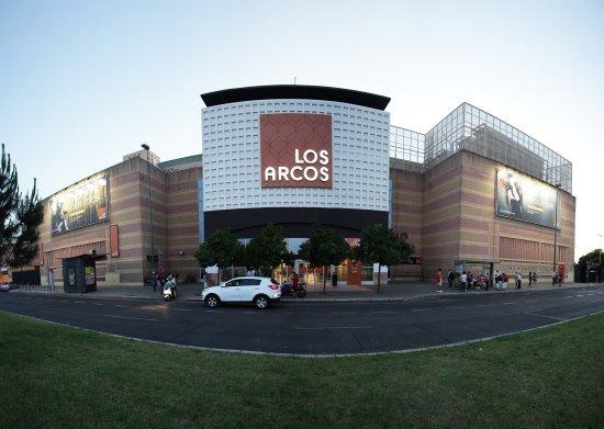 Mercadona abrirá en el centro comercial Los Arcos el 10 de julio