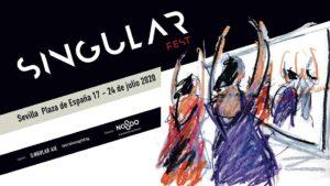 Mikel Erentxun y Varry Brava completan el cartel del Singular Fest