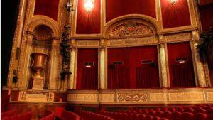 El Teatro Lope de Vega busca director