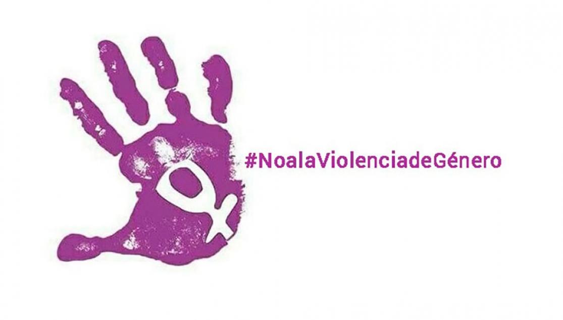 Aumentan los casos de violencia de género en Sevilla