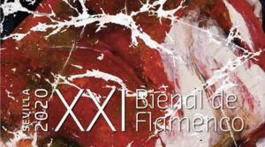 A la venta las entradas para la XXI edición de la Bienal de Flamenco