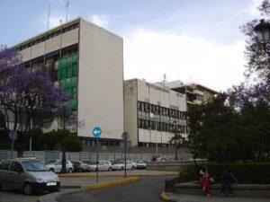La Gavidia se venderá por 8,5 millones