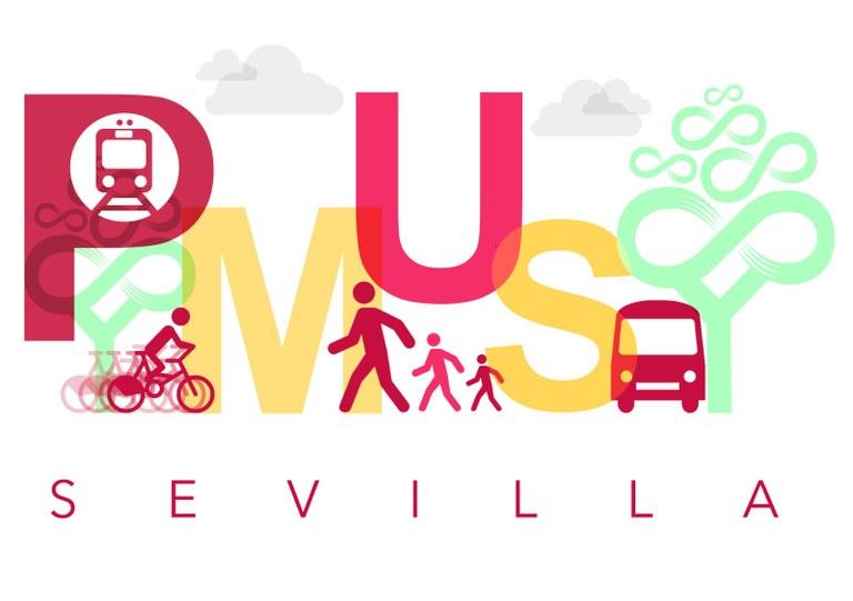 El Ayuntamiento plantea la reordenación accesible y peatonal de más de 40 zonas de todos los distritos de la ciudad
