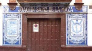 Calles de Sevilla que son atajos