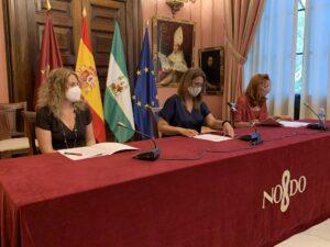 """El Ayuntamiento flexibiliza el pago de los impuestos municipales con un sistema de pago """"a la carta"""""""
