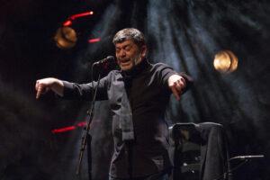La Bienal de Flamenco alcanza su ecuador como ejemplo de gran cita cultural segura
