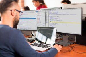 El programa de FP con compromiso de contratación de Empleo otorga a Sevilla cerca de 4,9 millones para unos 1.500 desempleados