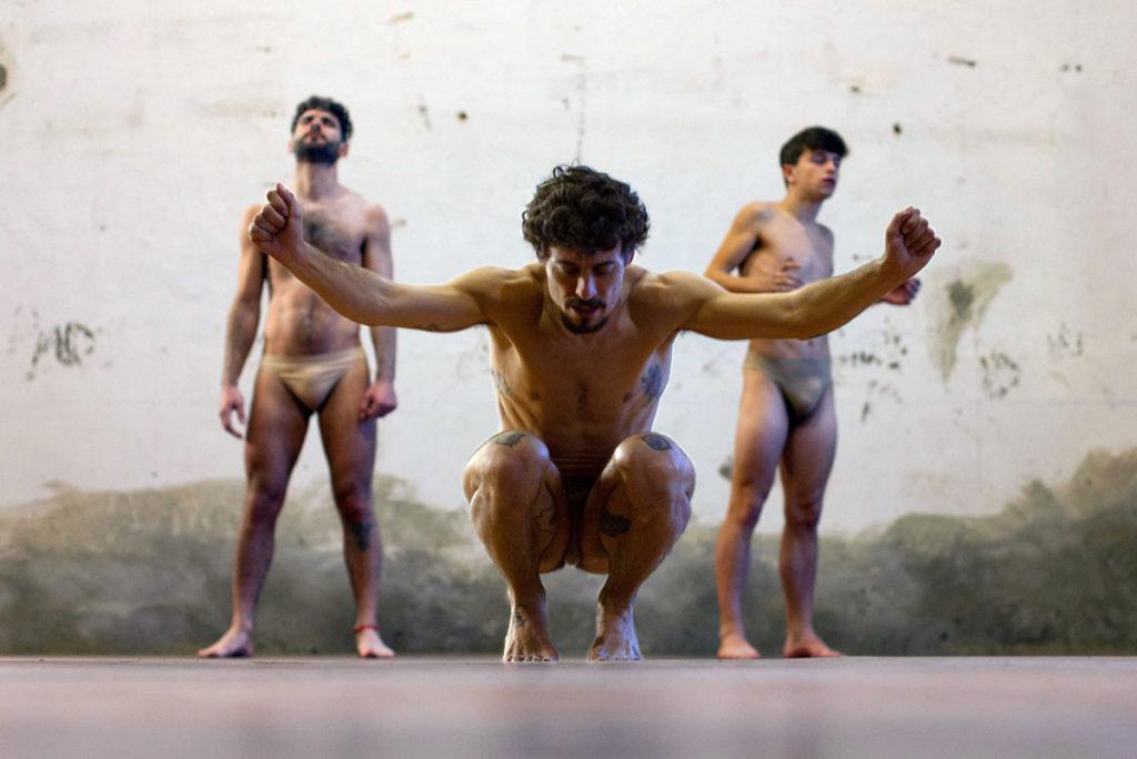 Finaliza la XXI Bienal de Flamenco como referencia de cultura segura