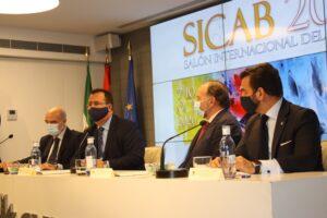 Arranca la 30ª edición de SICAB