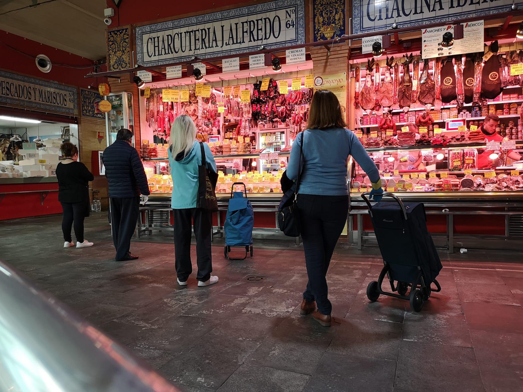 El Ayuntamiento amplía un 50 %, hasta 1,5 millones de euros, las ayudas a microempresas, autónomos y comerciantes