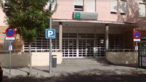 El centro de salud de Pino Montano B amplía las consultas pediátricas e incorpora circuitos diferenciados para COVID-19