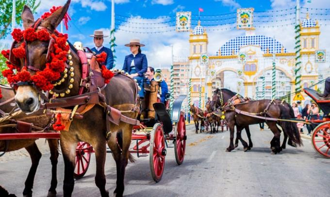 La decisión sobre la próxima celebración de la Feria se tomará en diciembre